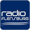 Tune In Radio Flensburg