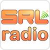 Tune In SRL Radio