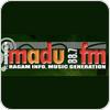 Tune In Madu FM 88.7