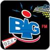 Tune In Big FM