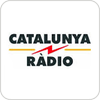 Tune In Catalunya Ràdio