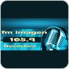 Tune In Radio Imagen