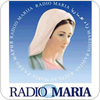 Tune In RADIO MARIA URUGUAY