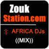 Tune In Afrostation