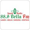 Tune In Brilla 88.9 FM
