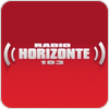 Tune In Horizonte 103
