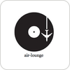 Tune In air-lounge