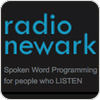 Tune In Radio Newark
