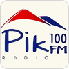 Tune In Radio Pik