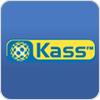 Tune In KASS FM