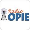 Tune In Radio OPIE