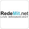 Tune In RedeMit.net - Kanal 2