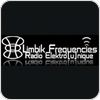 Tune In Limbik Frequencies