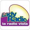 Tune In Lady Radio