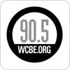 Tune In WCBE - 90.5 FM