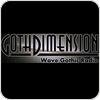 Tune In GothDimension - Wave Gothic Radio