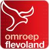 Tune In Radio Flevoland