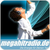 Tune In Megahitradio