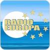 Tune In Radio Europa Gran Canaria