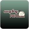 Tune In WBQB - B 101.5 FM
