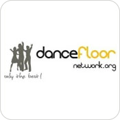 Dancefloor Network