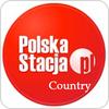 Tune In PolskaStacja Country