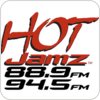 Tune In KMIH - Hot Jamz 88.9 FM