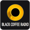 Tune In Black Coffee Radio