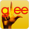 Tune In Glee Radio