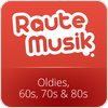 Tune In RauteMusik.FM Goldies