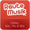 Tune In RauteMusik.FM Goldies