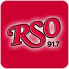 Tune In RSO 91.7 FM