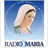 Tune In RADIO MARIA EL SALVADOR