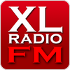 Tune In XL-RadioFM