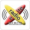 Tune In Exite FM