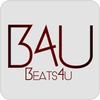 Tune In Beats4u