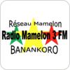 Tune In Radio Mamelon 3 - Banankoro