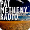 Tune In Pat Metheny Radio