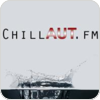 Tune In Chillaut FM