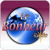 Tune In Bonheur Inter