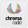 Tune In Chroma Nature