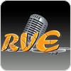 Tune In Radio RVE