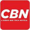 Tune In Rádio CBN São Paulo 780 AM