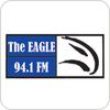 Tune In The Eagle 94.1