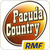Tune In RMF Pacuda Country