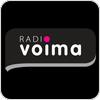 Tune In Radio Voima