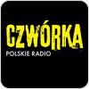 Tune In Polskie Radio Czwórka