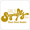 Tune In Superfly.fm