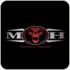 Tune In MOH Radio