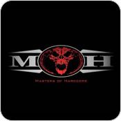 MOH Radio